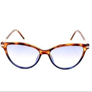 NWOT Marc Jacobs Sunglasses